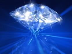 Diamond Magánnyomozó Iroda
